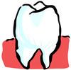 Odontología general